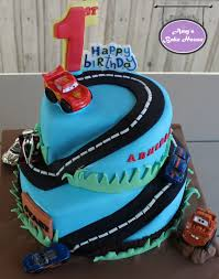 hot wheels cake disney hot wheels car themed birthday cake s bake house