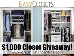 best 25 bedroom closets ideas on pinterest closet remodel