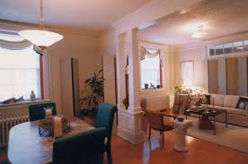 home interior paintings modern home interior painting ideas pilotproject org