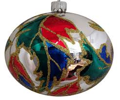 blown glass ornaments wholesale best images