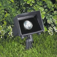 spot u0026 flood lights personal service and low prices at louie
