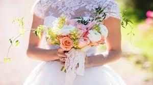 florist online b a florist east lansing mi
