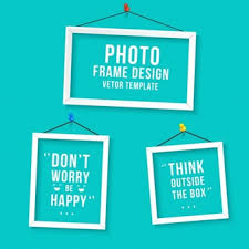 design templates photography free photo frame mockups photo frames vectors photos and psd files free download