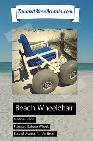 chair rental island wheelchair rental on island for your