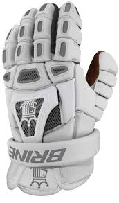 41 best lacrosse unlimited gloves images on pinterest lacrosse