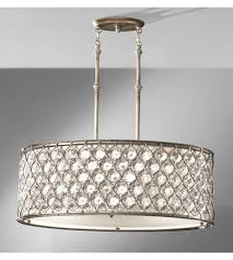 Lucia Chandelier Feiss F2569 3bus Lucia 3 Light 16 Inch Burnished Silver Chandelier