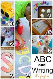 259 best learning through play images on pinterest preschool