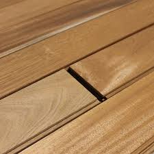usa wood products types of wood species
