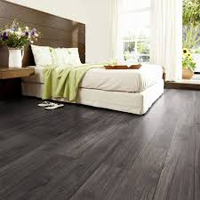 Laminate Flooring Liverpool Kronospan Kaindl Hickory Berkeley Laminate Flooring