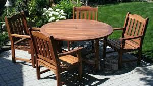 eucalyptus wood dining table eucalyptus wood outdoor furniture outdoor eucalyptus wood round