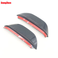 nissan altima 2005 driver side mirror compare prices on nissan side mirror online shopping buy low