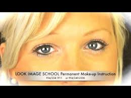makeup schools in miami permanent makeup school boca raton ft lauderdale miami fl