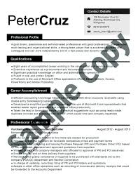 Resume Sample In The Philippines Step Essay Essay On Modern Communication Technology Child Actor