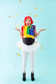 Halloween Costumes For Pregnant Women Halloween Halloween Best Pregnant Costumespregnant Costumes