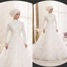wedding dress traditions islamic wedding dress traditional arabic wedding dress white high