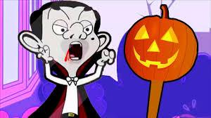 ᴴᴰ mr bean funny cartoons best new playlist 2016 pt 3 youtube