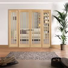 home doors interior narrow french doors interior home depot lowes awesome pantry best