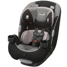 where to find the best deals on baby items black friday 2017 car seats find the best infant u0026 baby car seat online or near