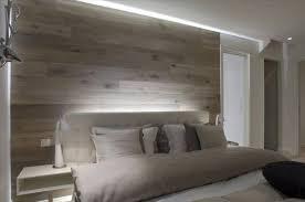 Cool Headboard Ideas To Improve Your Bedroom Design Style - Bedroom headboard designs