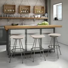 kitchen bar stools backless images of kitchen counter stools kitchen counter stools backless