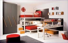 Kids Table And Chairs With Storage Bedroom Wonderful Small Corner Table Ikea Children U0027s Desk
