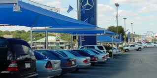 Portable Awnings For Cars Vehicle Protection Shade N Net
