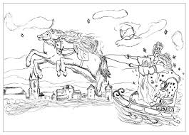 frozen coloring pages print frozen olafe852 coloring pages