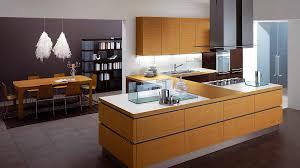 Cucine Componibili Ikea Prezzi by Kitchen Decorating Zaccariotto Cucine Cucine Veneta Offerte