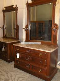Cheap Bedroom Furniture Sets Under 500 White Marble Room Decor Kim Kardashian Calcutta Gold King Bedroom