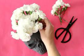 Diy Vase Decor 50 Stunning Diy Flower Vase Ideas For Your Home U2022 Cool Crafts