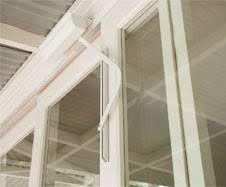 sliding glass door closer swimming pool access door closer specialist