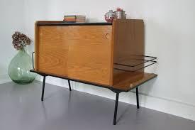 mobilier vintage scandinave novembre 2014 tous les messages meubles vintage pataluna