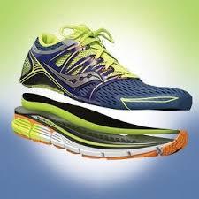 amazon nike running shoes black friday sale amazon com saucony men u0027s triumph iso running shoe running