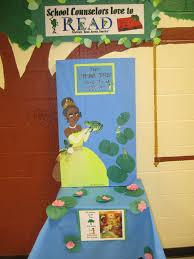 princess door decorations u0026 castle door decorations make a wish