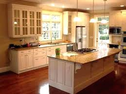 Wickes Lighting Kitchen Replacement Kitchen Cabinet Doors And Drawer Fronts Wickes Kitchen