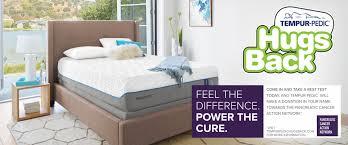 sleep on the best mattress brands for less mattress king