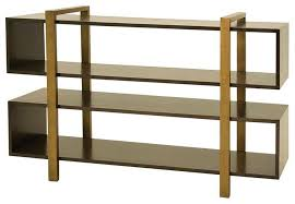 Long Low Bookshelf Excellent Low Bookcases With Doors Foter Throughout Low Bookcase