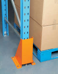 protec rack protection storax