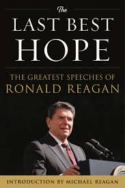 Nancy Reagan Signature Amazon Com Ronald Reagan Books Biography Blog Audiobooks Kindle