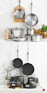 796 best kitchen essentials images on pinterest kitchen