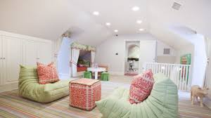 Kids Room Designs 10 Kids Room Design Ideas Youtube