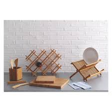 Bamboo Silverware Holder Kitchen Square Wood Utensil Holder For Kitchen Storage Ideas