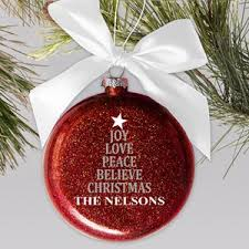 personalized ornaments for couples giftsforyounow
