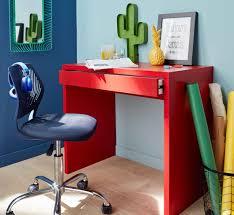 chambre enfant alinea chambre enfant alinea nouveau ikea meuble rangement enfant maison