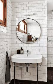 Best Bathroom Tile by 2925 Best Bathroom Inspiration Images On Pinterest Bathroom