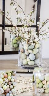 Diy Branches Centerpieces by Diy Easter Centerpieces To Adorn Your Table