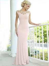 robe de cocktail longue pour mariage robe longue chic pour mariage escales shopping