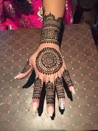 latest bridal mehndi designs 2017 for girls u0026 women mehandi