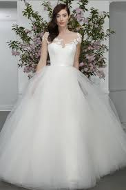 best wedding dresses best new wedding dresses wedding gowns best of bridal market