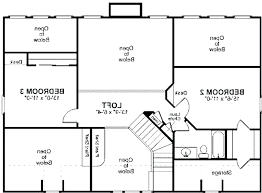 home design for 1200 square feet home plan 1200 square feet house plans 1200 sq ft no garage